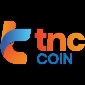 Fintech Startup in UAE: TNC Coin