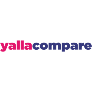 Fintech Startup in UAE: yallacompare