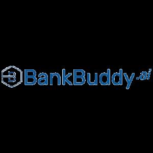 Fintech Startup in UAE: BankBuddy