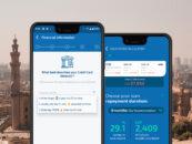 Cairo Credit Management Platform CreditFins Raises Pre-Seed Funding