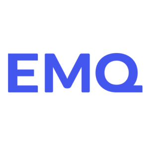 Fintech Startup in UAE: EMQ