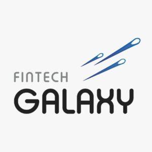 Fintech Startup in UAE: FintechGalaxy