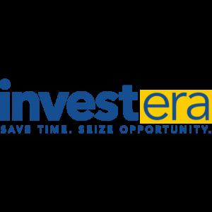 Fintech Startup in UAE: investera