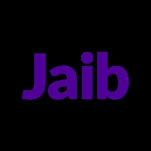 Fintech Startup in UAE: Jaib