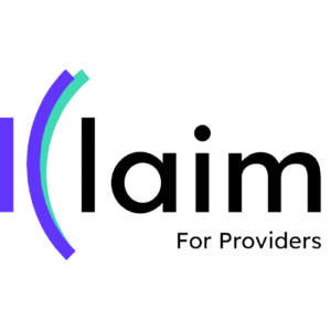 Fintech Startup in UAE: Klaim
