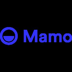Fintech Startup in UAE: Mamo