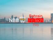 National Bank of Bahrain Kickstarts Digital Banking Challenge