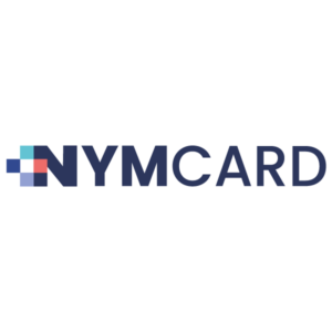 Fintech Startup in UAE: Nymcard