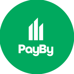 Fintech Startup in UAE: PayBy