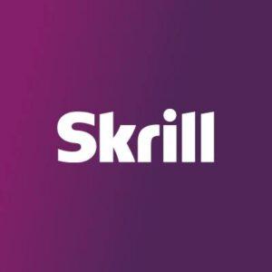 Fintech Startup in UAE: Skrill