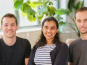 Israel API Developer Weav Acquired for US$50 Million