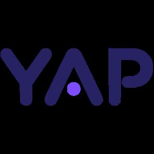 Fintech Startup in UAE: YAP