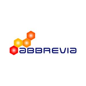 Fintech Startup in UAE: Abbrevia