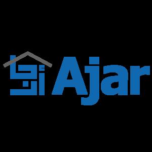 Fintech Startup in UAE: Ajar