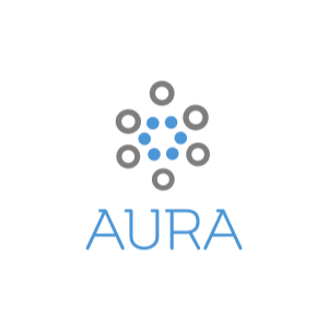 Fintech Startup in UAE: Aura