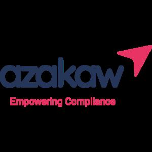 Fintech Startup in UAE: azakaw