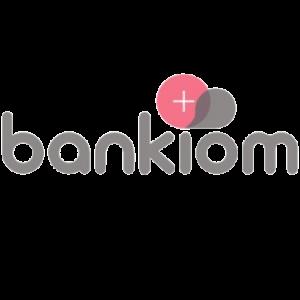 Fintech Startup in UAE: Bankiom