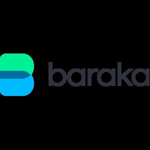 Fintech Startup in UAE: baraka