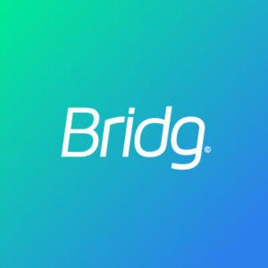 Fintech Startup in UAE: Bridg