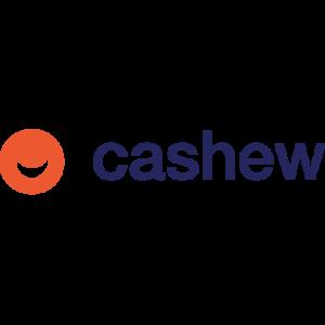 Fintech Startup in UAE: cashew