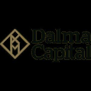 Fintech Startup in UAE: Dalma Capital
