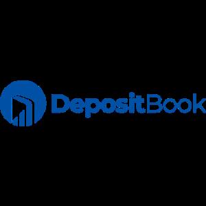 Fintech Startup in UAE: DepositBook