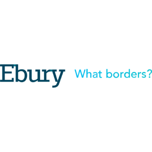 Fintech Startup in UAE: Ebury