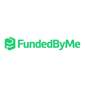 Fintech Startup in UAE: FundedByMe
