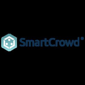 Fintech Startup in UAE: SmartCrowd