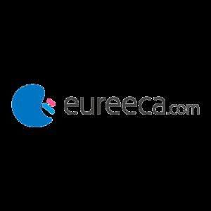 Fintech Startup in UAE: eureeca