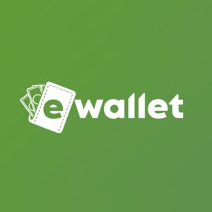 Fintech Startup in UAE: eWallet