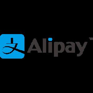 Fintech Startup in UAE: Alipay