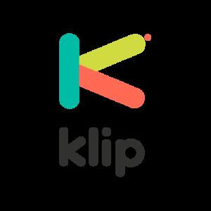 Fintech Startup in UAE: Klip
