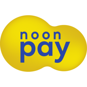 Fintech Startup in UAE: noonpay