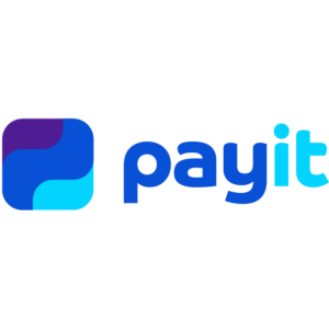 Fintech Startup in UAE: payit