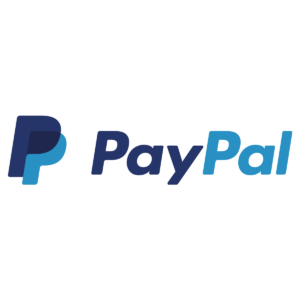 Fintech Startup in UAE: PayPal