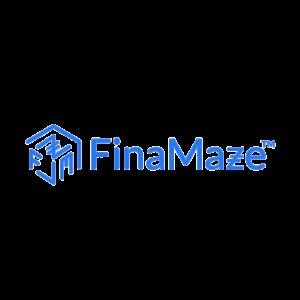 Fintech Startup in UAE: FinaMaze