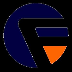 Fintech Startup in UAE: Finmaal