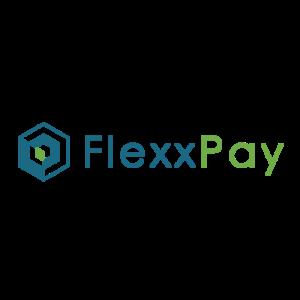 Fintech Startup in UAE: flexxpay
