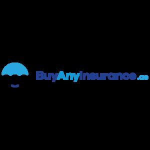 Fintech Startup in UAE: BuyAnyInsurance