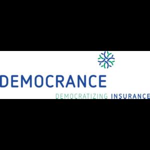 Fintech Startup in UAE: democrance