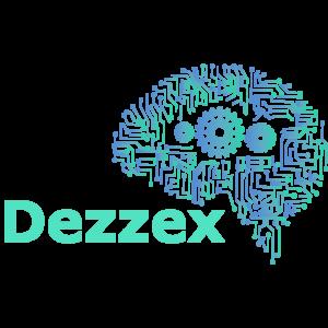 Fintech Startup in UAE: Dezzex
