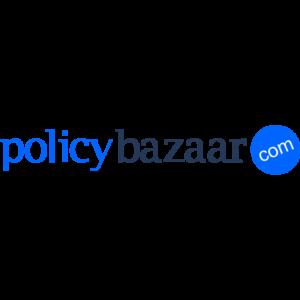 Fintech Startup in UAE: policybazaar