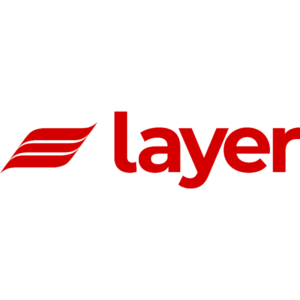 Fintech Startup in UAE: layer