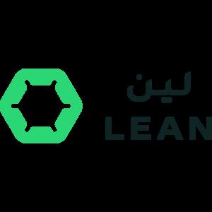 Fintech Startup in UAE: Lean