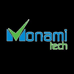Fintech Startup in UAE: Monami Tech