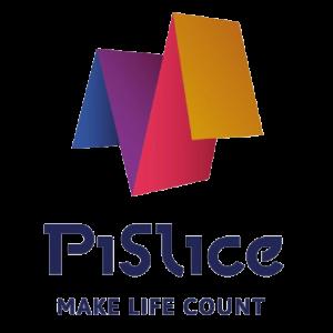 Fintech Startup in UAE: PiSlice