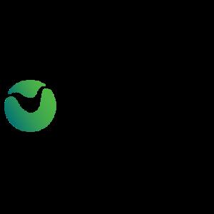 Fintech Startup in UAE: Mambu