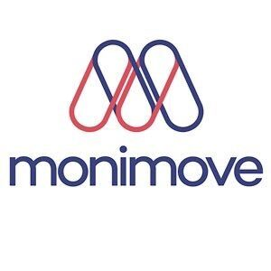 Fintech Startup in UAE: MoniMove