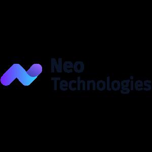 Fintech Startup in UAE: neo technologies
